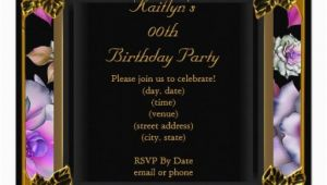 Cheap Personalised Birthday Invitations 17 Best Images About Cheap 70th Birthday Invitations On
