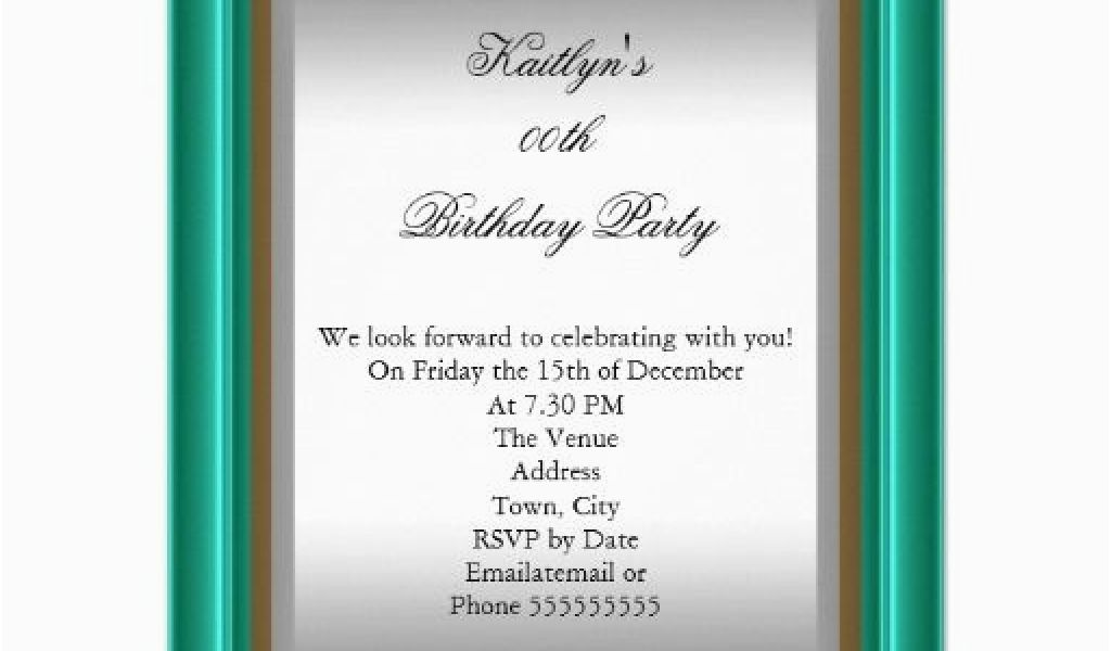Download By SizeHandphone Tablet Desktop Original Size Back To Cheap Personalized Birthday Invitations