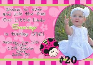 Cheap Personalized Birthday Invitations Custom On Of
