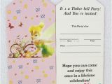 Cheap Photo Invitations Birthday Cheap Birthday Invitation Cards Bagvania Free Printable