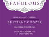 Cheap Photo Invitations Birthday Cheap Birthday Party Invitations A Birthday Cake