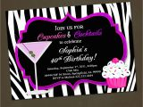 Cheap Photo Invitations Birthday Cheap Photo Invitations Birthday Choice Image Baby