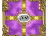 Cheap Photo Invitations Birthday Cheap Purple Birthday Party Invitations Zazzle