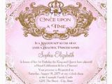 Cheap Princess Birthday Invitations Cheap Birthday Invitations Lijicinu 41af1bf9eba6