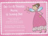 Cheap Princess Birthday Invitations How to Cheap Princess Birthday Invitations Unique