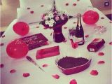 Cheap Romantic Birthday Gifts for Her 144 Best Surprise Images On Pinterest Flowers Gift