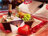 Cheap Romantic Birthday Gifts for Her 7 Romantic Ideas for Her Healthy Relationship Tips