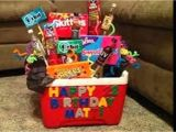 Cheap Romantic Birthday Gifts for Her Birthday Gift Ideas for Your Boyfriend Present thoughts