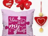 Cheap Romantic Birthday Gifts for Her Exquisite Inexpensive Birthday Ideas Fcgforum Com