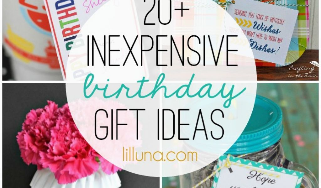 Download By SizeHandphone Tablet Desktop Original Size Back To Cheap Romantic Birthday Gifts For Her