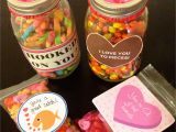 Cheap Romantic Birthday Gifts for Her Romantic Gift Idea for Him On A Budget Average Honey