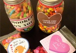 Cheap Romantic Birthday Gifts For Her Gift Idea Him On A Budget Average Honey