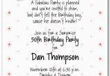 Cheap Surprise Birthday Invitations Nice Surprise 40th Birthday Invitation Wording Like