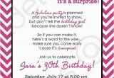 Cheap Surprise Birthday Invitations Party Invitations Best Surprise Party Invitation Ideas