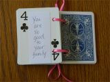 Cheap thoughtful Birthday Gifts for Her 1st Anniversary Gifts A Sentimental D I Y Finding