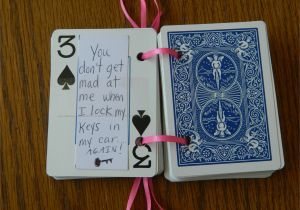 Cheap Thoughtful Birthday Gifts For Her 1st Anniversary A Sentimental D I Y Finding