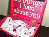 Cheap thoughtful Birthday Gifts for Her 25 Best Ideas About Girlfriend Gift On Pinterest