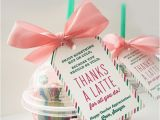 Cheap thoughtful Birthday Gifts for Her 33 Best Diy Teacher Gifts
