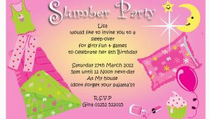 Cheapest Birthday Invitations Cheap Party Invitations Party Invitations Templates