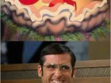 Cheeky Birthday Meme Dirty Disney Disney Freak Pinterest Memes Funny
