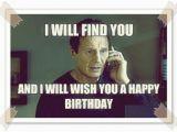 Cheeky Birthday Meme Happy Birthday Meme with Funny Poems