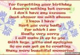 Cheesy Happy Birthday Quotes Cheesy Birthday Card Messages Inspirational Belated