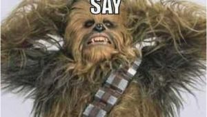 Chewbacca Birthday Meme Birthday Memes Ultimate Resource Of Funny Bday Memes