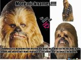 Chewbacca Birthday Meme Chewbacca Well Played Teacher by Recyclebin Meme Center