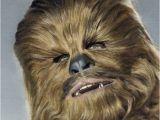 Chewbacca Birthday Meme Happy Birthday Kristina Happy Birthday Chewbacca