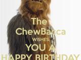 Chewbacca Birthday Meme the Gallery for Gt Roberto Meme