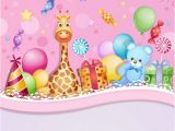 Child Birthday Cards Designs 50 Beautiful Happy Birthday Greetings Card Design Examples