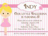 Child Birthday Invitations Free Printable Free Printable Birthday Invitations for Kids Free