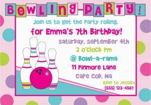 Child Birthday Invitations Free Printable Free Printable Kids Birthday Invitations Templates Best