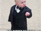 Child Birthday Meme 40 Most Funny Party Meme Pictures and Photos
