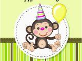 Child Birthday Meme 541 Best Images About Happy Birthday On Pinterest