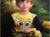 Child Birthday Meme Pyjama Day Kid is the Greatest New Meme On the Internet