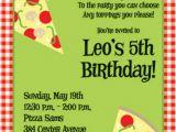 Child Birthday Party Invitation Wording Brilliant Kids Birthday Party Invitation Wording Ideas 5