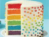 Children S Birthday Cake Decorations 49 Children Birthday Cake Cute Kids Cakes to Fall In