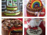 Children S Birthday Cake Decorations Birthday Cake Ideas Kids Party Space