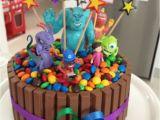 Children S Birthday Cake Decorations Birthday Cake Recipes for Kids Chocolate Birthday Cakes On