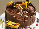 Children S Birthday Cake Decorations Easy Birthday Cakes for Kids Bbc Good Food