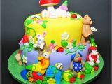 Children S Birthday Cake Decorations Hidden Health Hazards In Children S Birthday Cakes