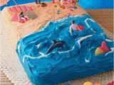 Children S Birthday Cake Decorations Kids Birthday Cake Ideas Happy Birthday Cakes and Wishes