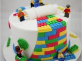 Children S Birthday Cake Decorations Kids Birthday Cake order but What 101 Ideas for