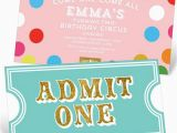 Children S Birthday Invitation Templates 18 Birthday Invitations for Kids Free Sample Templates
