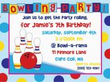 Children S Birthday Party Invitation Templates Birthday Invitations Childrens Birthday Party Invites
