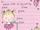 Childrens Birthday Party Invites Halloween Party Invitations Kids Party Invitationshappy