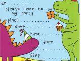 Childrens Birthday Party Invites Party Invitations Birthday Party Invitations Kids Party