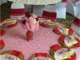 Chinese Birthday Decorations 7820 Best