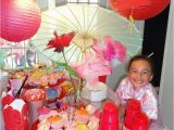 Chinese Birthday Decorations Bless This Mess Stress asian Birthday Celebration